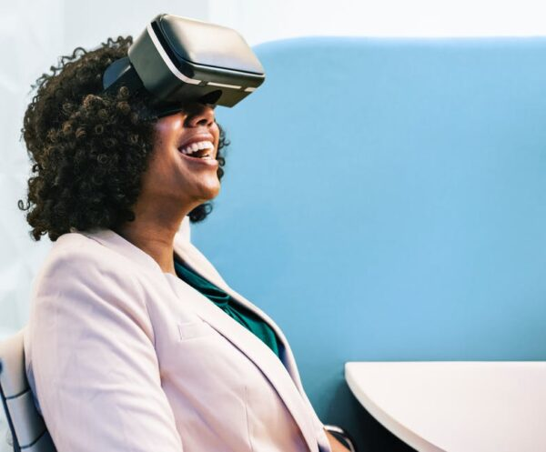 7 Predictions for How VR and AR Will Shape Our World