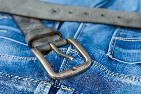 Belting 101: Top 4 Reasons Your Belt Doesn't Work