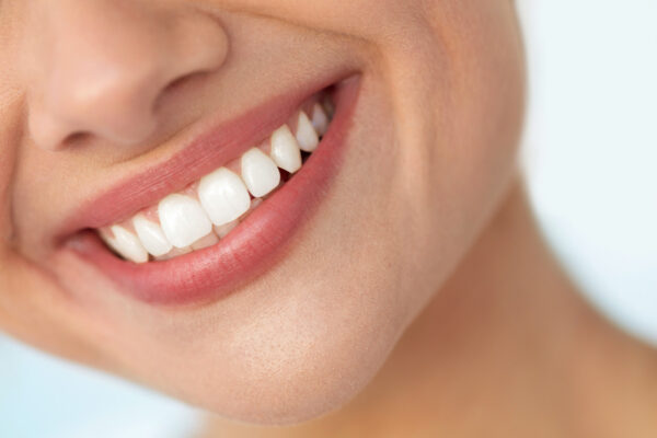5 Effective Tips for a Better Smile
