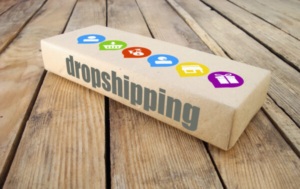 Finding the Best Drop Shipping Company for You