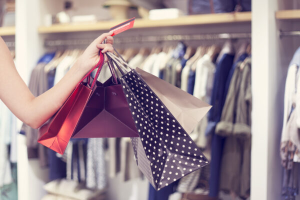 Stores With Rewards Programs: Killer Ways to Bag Great Deals