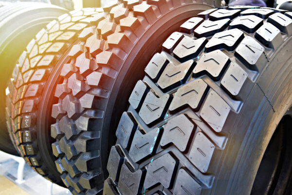 Secrets You Didn't Know About How I Saved On A Full New Set Of Tires