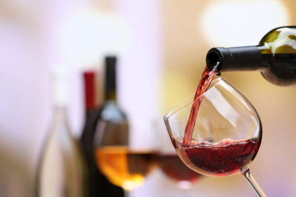 Little-Known Things That Could Affect Selecting Wine For Beginners