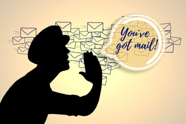 Email Blasts for Your Sales Funnel