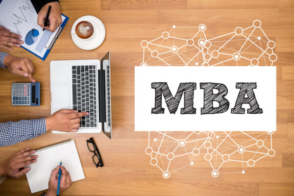 PMP vs MBA: Which Is Better?