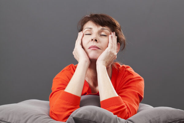 What Is Menopause and Why Should You Care?
