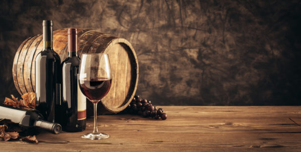 Wine vs Beer: Which Is Healthier?