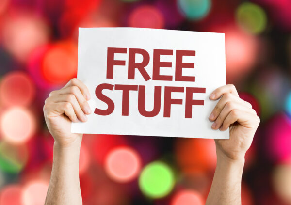 Where Can I Get Free Samples Without Surveys - A Complete Guide