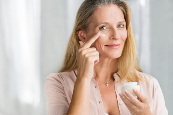 Tips for Choosing Safe Skincare Products