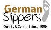 German-Slippers.com Promo Code