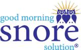 Goodmorningsnoresolution.com Promo Code