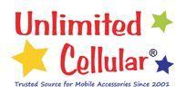 Unlimitedcellular.com Coupon Code
